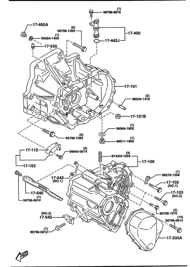 1988 Nissan 300zx Starter Wiring Diagram in addition Download besides 1994 Toyota Pickup Fuel Pump Relay together with Isuzu C 1024 together with Dessin Bigfoot. on toyota pickup baja