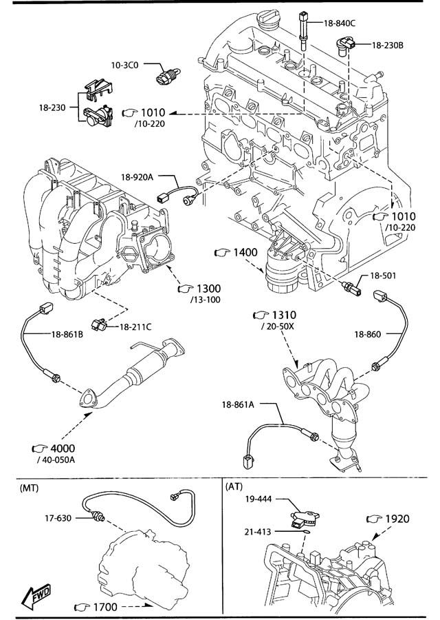 Honda 150cc Vacuum Line Diagram on Gy6 150cc Vacuum Line Diagram
