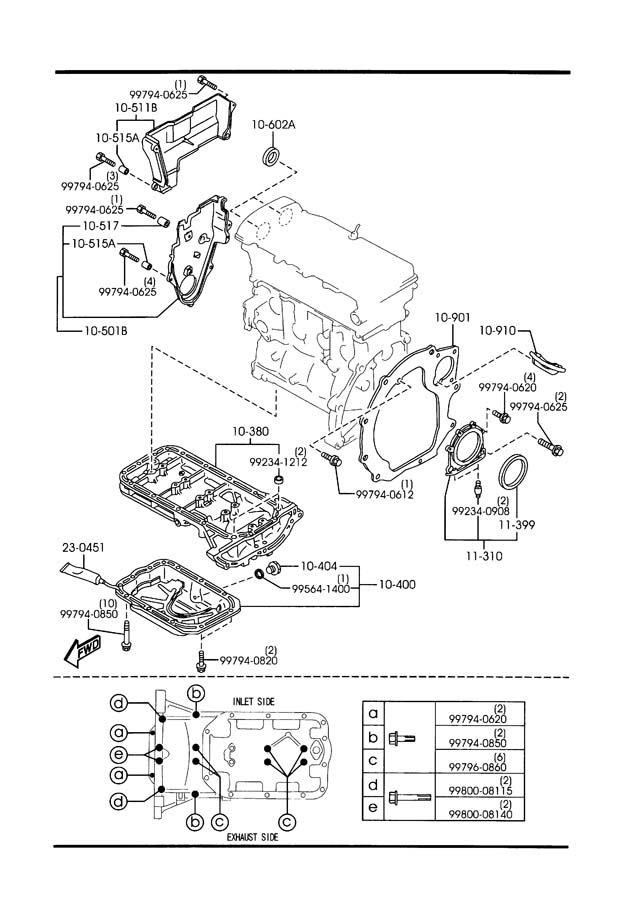626 Mazda Fuel Inertia Switch Location on chrysler town and country manual