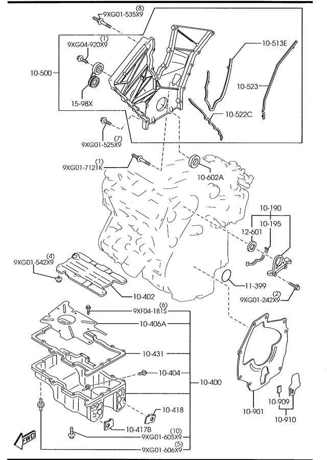 2008 hyundai elantra engine diagram pdf free