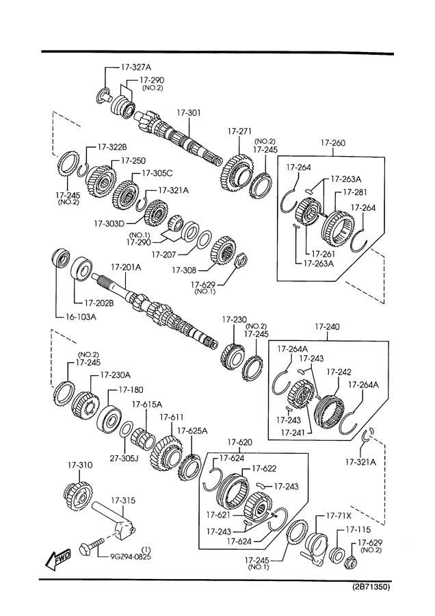 mazda protege 5 manual transmission gears 1600cc. Black Bedroom Furniture Sets. Home Design Ideas