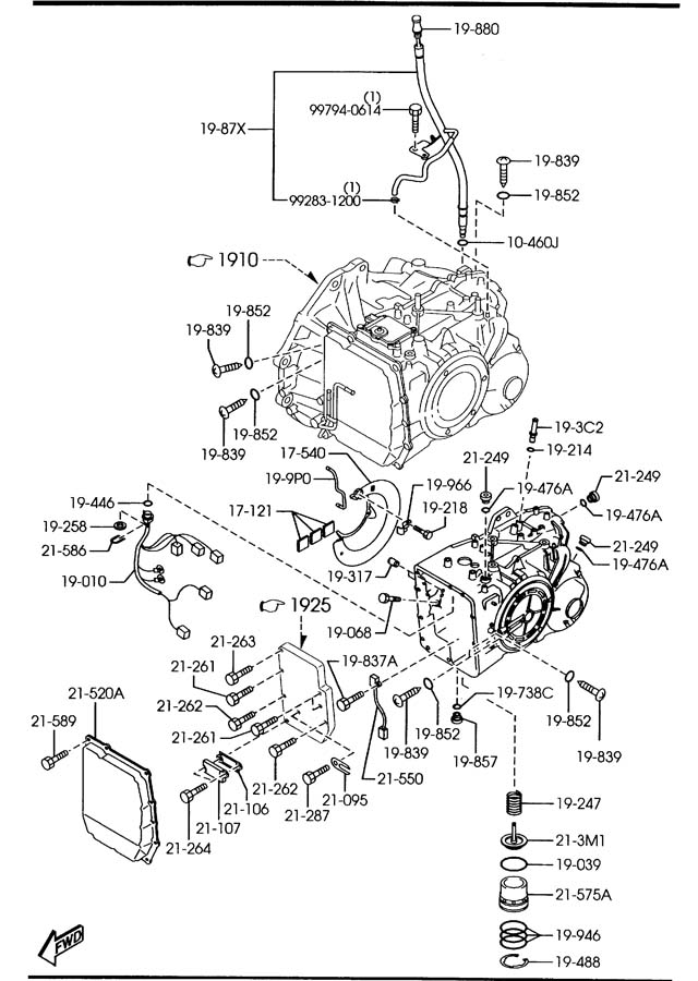nissan 300zx parts diagram belts  nissan  auto wiring diagram