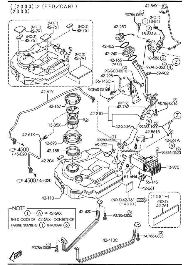 2004 mazda rx8 parts diagram  mazda  auto wiring diagram