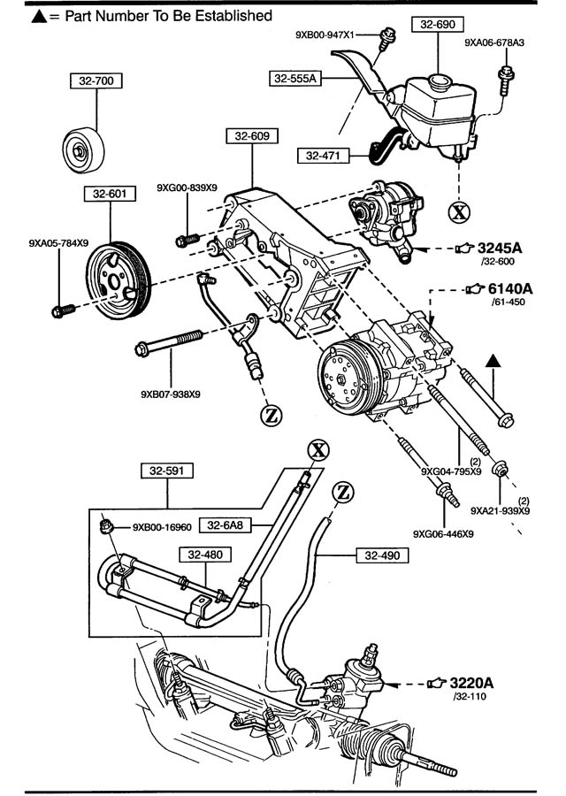 f250 axle seal diagram html
