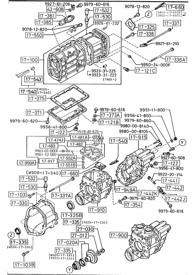 mazda 5 sd transmission diagram  mazda  free engine image